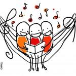le-chant-dans-tous-ses-tats-stage-8-12-ans