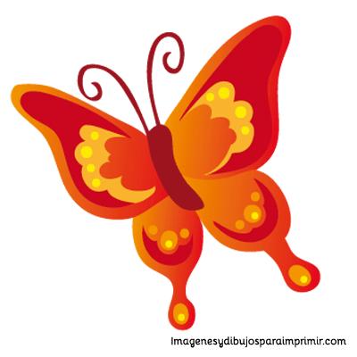 imprimir-mariposas-en-imagenes2