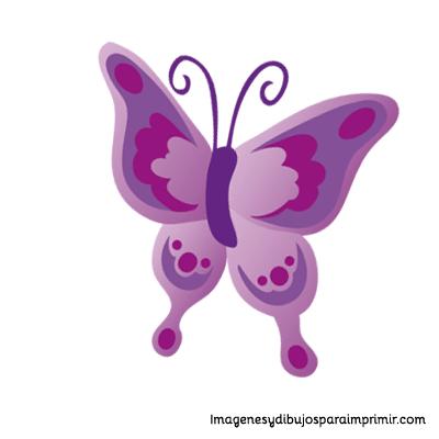imprimir-mariposas-en-imagenes3